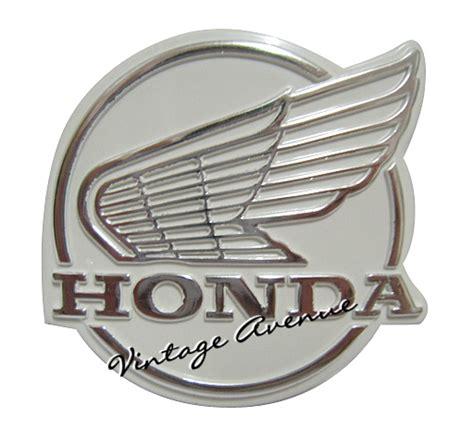 classic honda logo honda wing logo car interior design