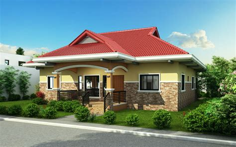 pin one story home design pictures kamistad celebrity php 2015013 pinoy house plans two story house plans