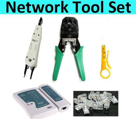 network tool image gallery lan network tools