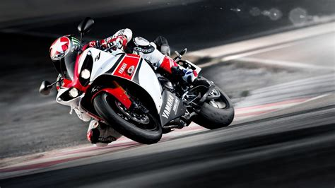 yamaha r1 wallpaper for iphone 5 yamaha r1 wallpapers wallpaper cave