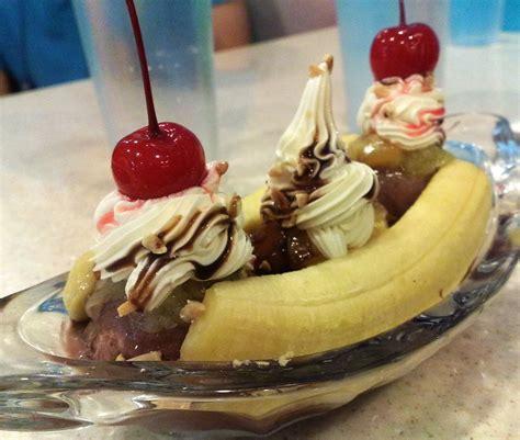 Banana Splits Pictures