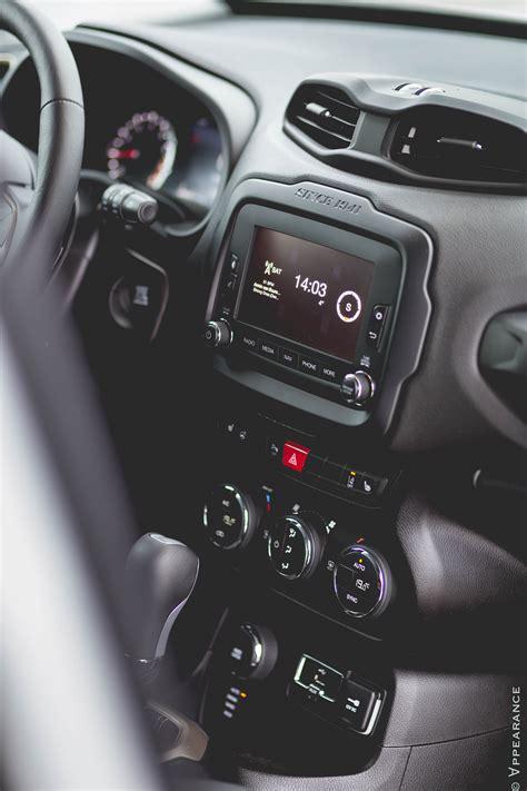 saabaru interior 100 jeep renegade grey interior new renegade for