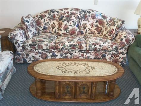 floral couches for sale formal sofa with floral print winter haven warehouse