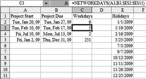 excel 2007 date format day of week day of week formula in excel 2007 conditional formatting