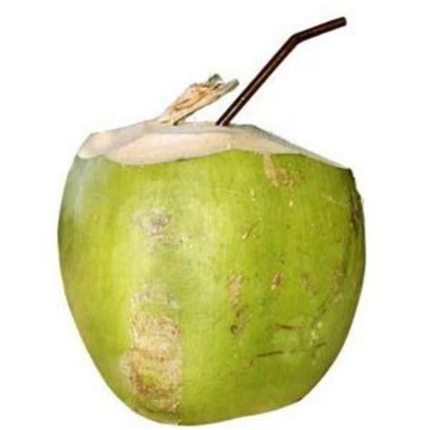 supermarket singapore shop tender coconut pc