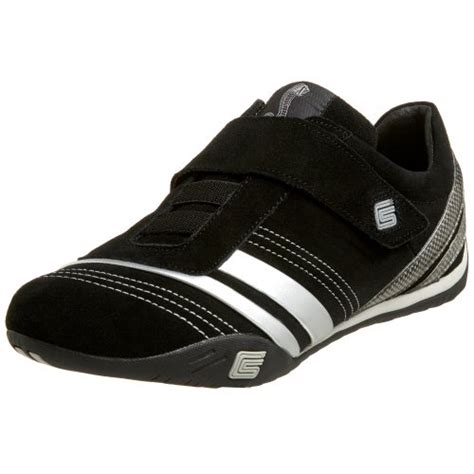 cheap racing shoes january 2012