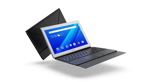 Lenovo Tab lenovo tab 4 series tablets launched at mwc 2017 offer value for money