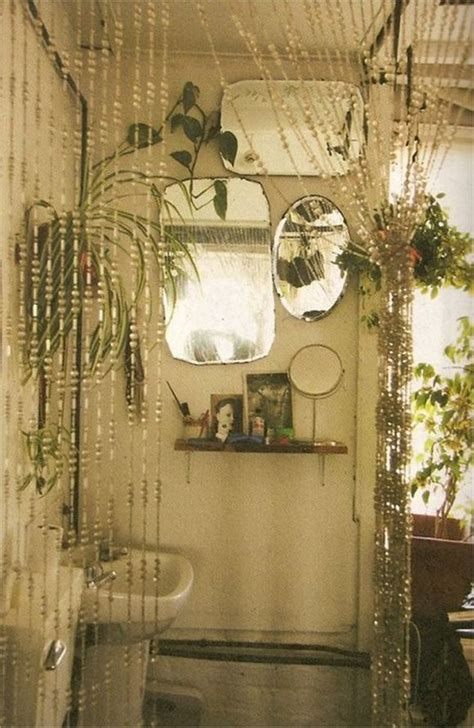 how to create a bohemian atmosphere in your home best 25 bohemian people ideas on pinterest hippie style