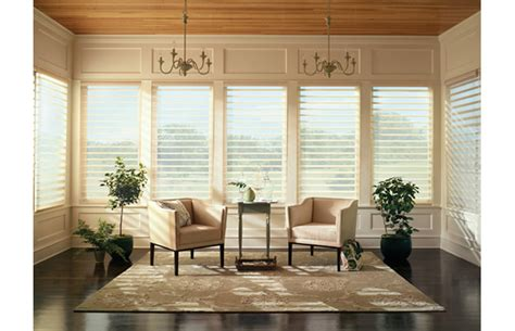cost of window coverings get the look of custom window treatment without cost