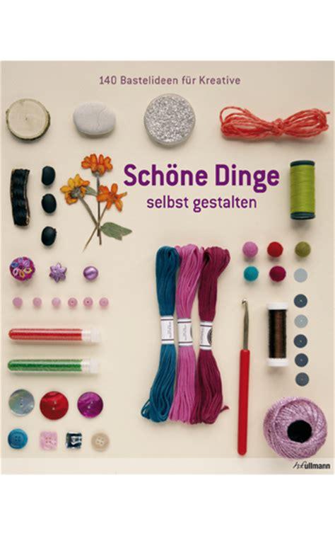 Schöne Dinge Basteln by Showroom By Creative Pink Rezension Sch 246 Ne Dinge Selbst