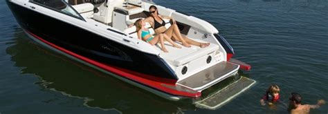 best boat brands cobalt bow rider