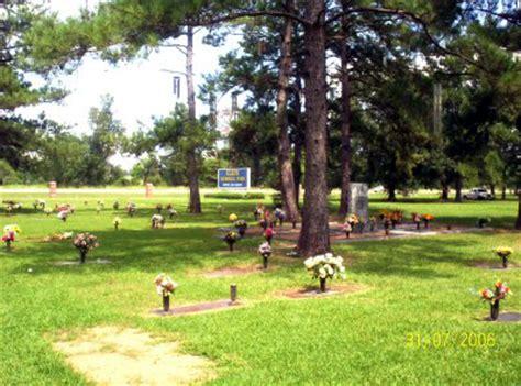 kleim memorial park cemetery montgomery county
