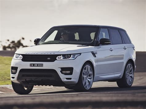 white range rover wallpaper range rover 2015 white wallpaper