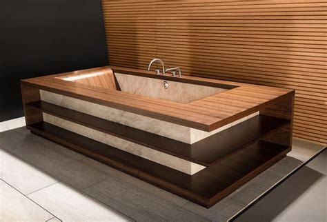 alegna bathtubs laguna stone bathtub seamlessly fits into your old bathtub