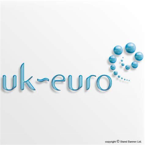 business logo design free uk how to make a company logo uk 28 images logo design