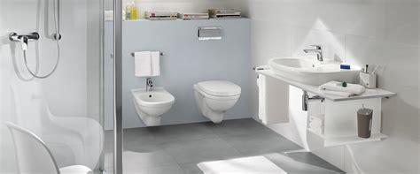 Bidet Eckig by O Novo By Villeroy Boch 187 Affordable Bathroom Design