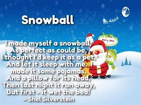 funny christmas poems    laugh funny christmas poems christmas quotes