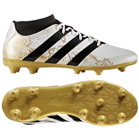 gold football shoes adidas football shoes white and gold agateassociates co uk