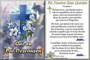 oraciones para pedir a dios para un difunto blog cat 211 lico gotitas espirituales oraciones por los difuntos
