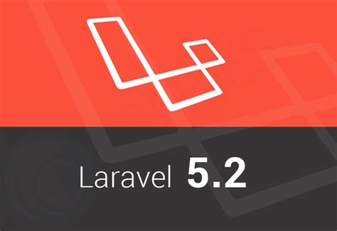 laravel tutorial mvc cara upload laravel ke hosting cpanel rumahweb s news