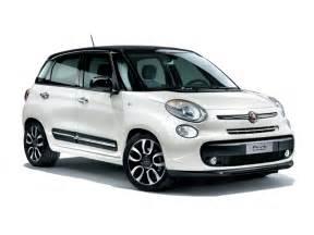 Desira Fiat Desira Fiat 500l
