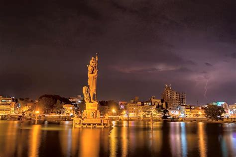 best city to live 7 reasons why vadodara is best city to live in