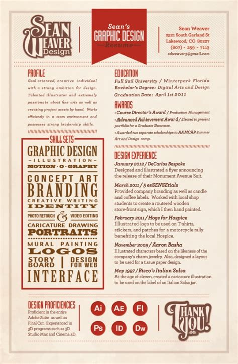 67 best images about resume on cool resumes