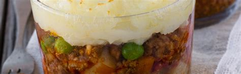 cottage pie recipes easy and easy cottage pie recipe shoprite