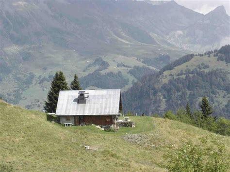location de vacance chalet isol 233 alpage pistes for 234 t flumet st nicolas la chapelle
