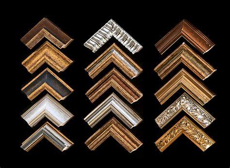 cornici firenze mondo cornici firenze lavorazione artigianale cornici