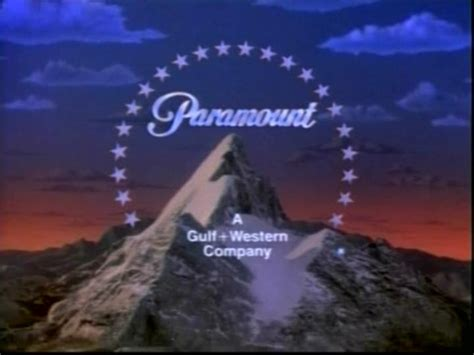 paramount home media distribution logopedia the logo