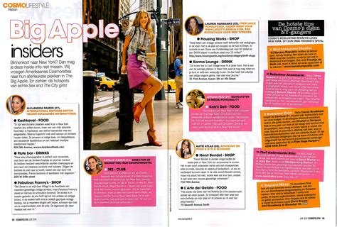 cosmopolitan article style cosmo sugarlaws