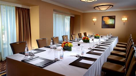 meeting rooms in los angeles los angeles meeting space war rooms omni los angeles hotel