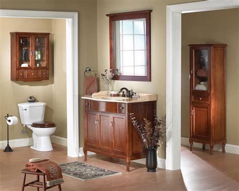 vanity mirror ideas bathroom vanity mirror ideas decobizz com