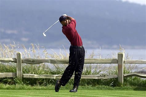 golf swing tiger woods tiger woods golf swing finish wallpaper