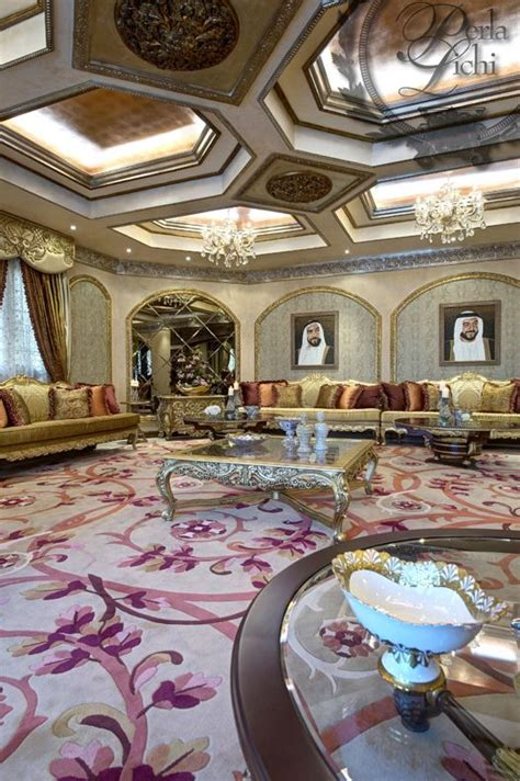 Alexia Abu 51 33 best luxury interior images on luxury