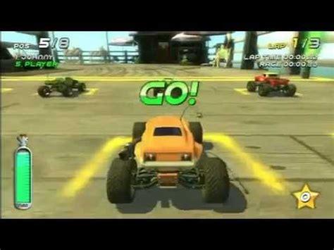 araba oyunlari oyna araba oyunu araba oyunları oyna yarış oyunu mp4 youtube