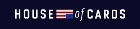 wikipedia house of cards file house of cards logo svg wikimedia commons