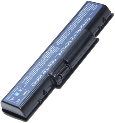 Battery Acer Aspire 4710 4710g 4310 4315 buy replacement laptop battery for acer aspire 4310 4510