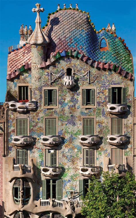 casa gaudi the brand casa batll 243