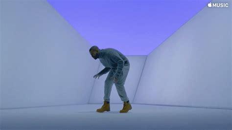 Drake Dancing Meme - 10 ridiculous dance moves from drake s new quot hotline bling