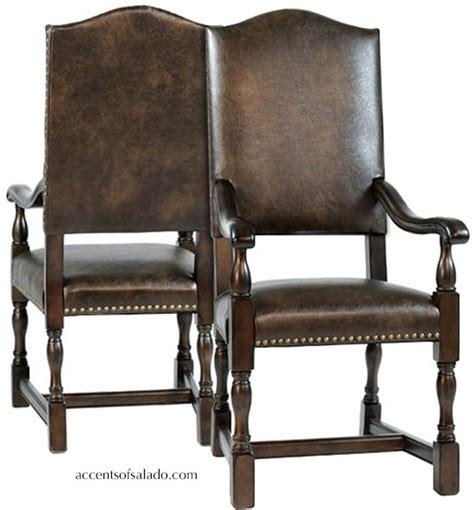 Dining Room Chairs Parson Style Dining Chairs World Parsons Linen Leather