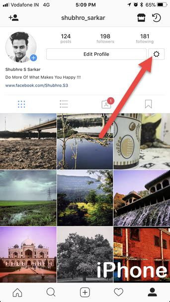 Instagram Search Suggested How To Clear Instagram Search Suggestions On Android And Iphone