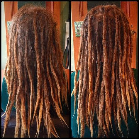 hair salons that do dreadlocks in philadelphia 87 best dreadlock gallery images on pinterest