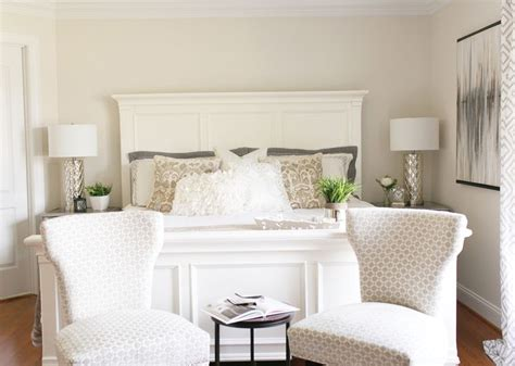 sherwin williams alabaster a perfect white creamy white 77 best paint images on pinterest