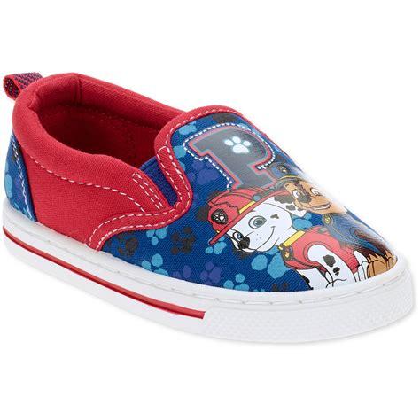 house shoes for toddlers house shoes for toddlers 28 images popular toddler