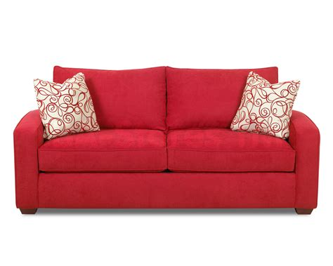 Sofa Set With Recliner Sofa Set Furniture Raya Furniture