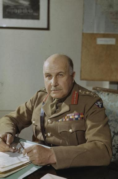 Wilson Army 27 best images about commanders on lieutenant general king george and