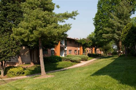 Steeplechase Apartments Kettering Ohio Barstow Homes For Rent Rental Homes Apartments