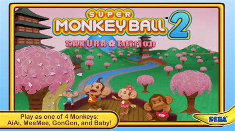 monkey 2 edition apk monkey 2 edition review android rundown where you find the rundown on